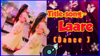 (Album/Movie  Latest New Punjabi Mp4 Songs 2019 )Laare female