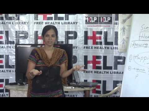 Kaya Kalp Healing: Mystique Or Myth By Dr. Muneerah Kuraishi