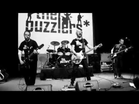 THE PUZZLERS - GOD'S MISTAKE