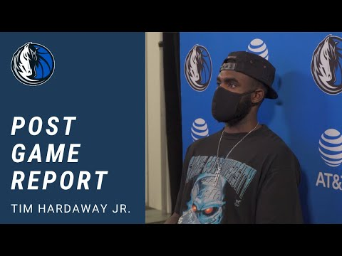 tim-hardaway-jr.-shares-his-thoughts-about-moving-up-in-the-playoff-seeding