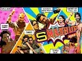 Download Smashup #444 - DJ Ashrafi & DJ Kedar MP3 song and Music Video