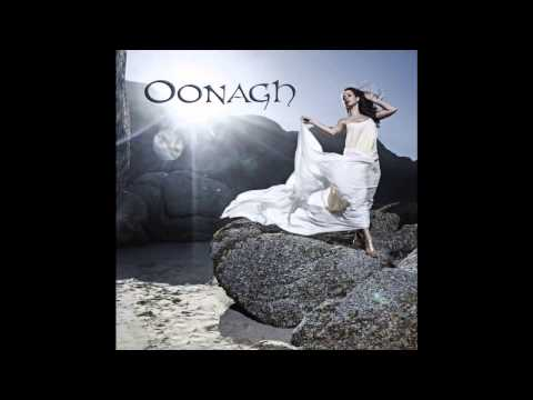 Oonagh - Nan Úye