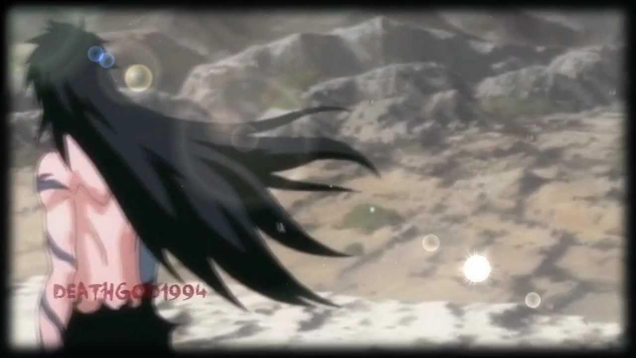 Amv Porn Youtube Anime Hentai ichigo vs aizen bleach amv!(music:ursa minor & android porn)