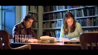 ▶The Education of Charlie Banks 2007 Official trailer Full HD