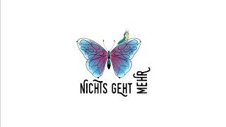 """""""Nichts geht mehr!"""" Trailer - das Tanzspektakel 2020 der Tanz- und Ballettschule Sabine Bloehs"""