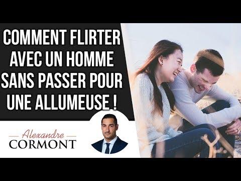 Annonces Plan Cul Gratuit Et Rapide