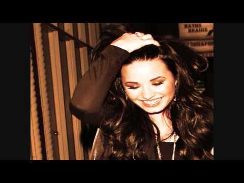 Demetria Devone Lovato