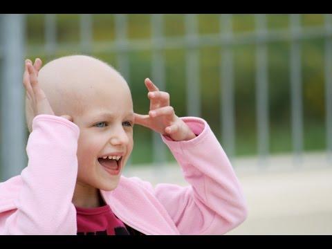 Причины рака - lechim-