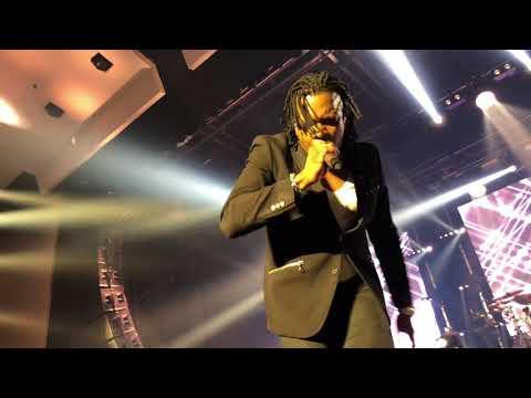 The Newsboys: God's Not Dead — United Tour 2018 Rochester, MN