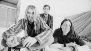 Nirvana - All Apologies [Early Demo Version]
