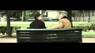 EL ABUELO - Aerstame (Video oficial) CONTRAFORMA