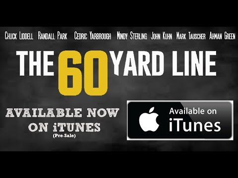 The 60 Yard Line - Official iTunes and DVD Release Trailer