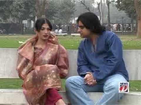 Call Girl Part 5: Sach ka Safar