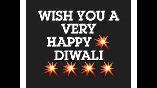 Gif - Happy Diwali Whatsapp Status 2017 | wishes, sms, Greeting Card, Messages, funny, Status 2017