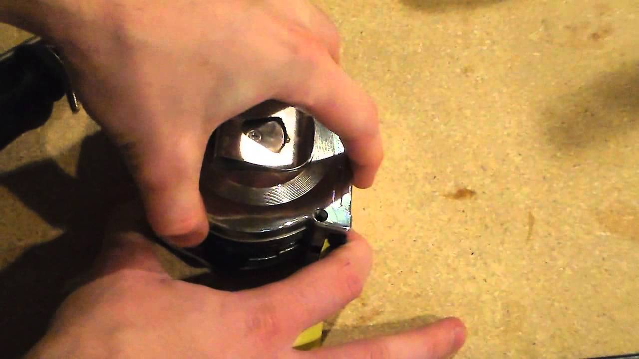 How To Fix Your Measuring Tape Youtube