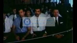 Repeat youtube video Mahir Çayan mahkeme görüntüleri