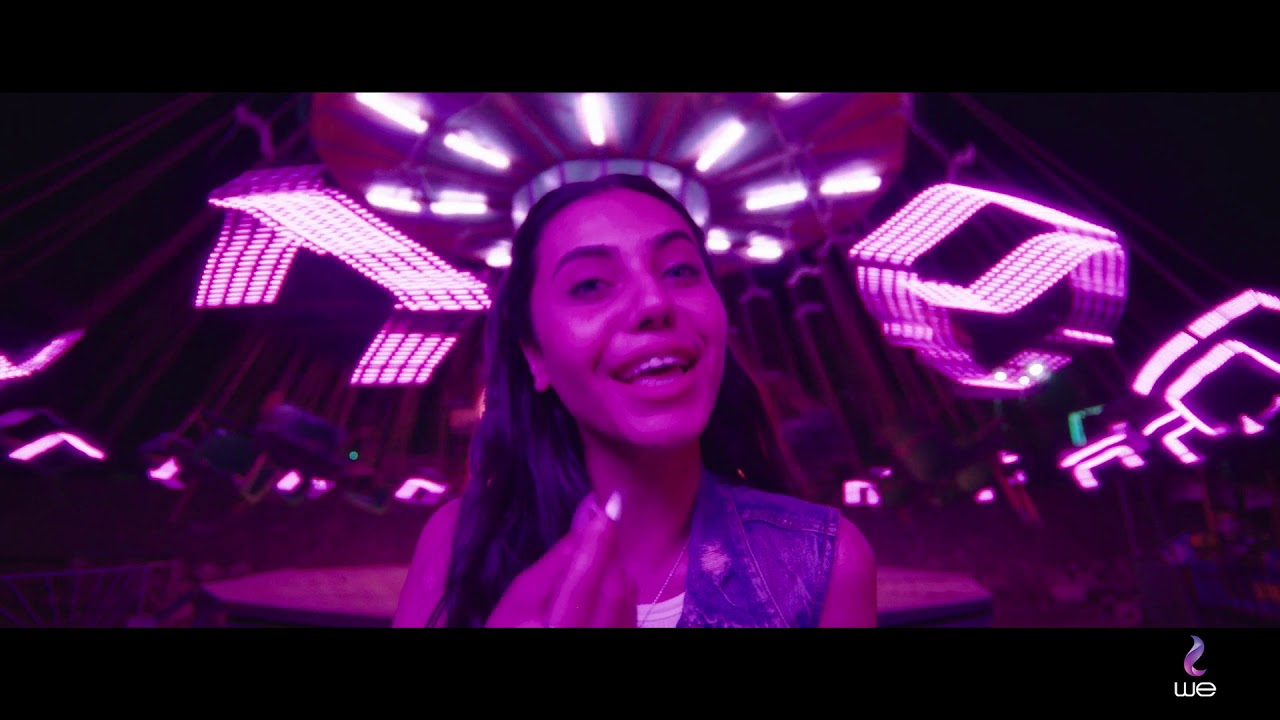 Elissa - We (2019) / اليسا - وي - YouTube