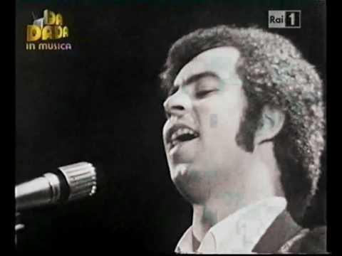 The Showmen - Un Ora Sola Ti Vorrei (1968)