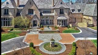 Top Driveway Landscaping Ideas,Driveway Landscaping Ideas,Beautiful Home Exterior Design Ideas #6