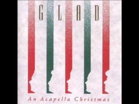 Glory to God - GLAD