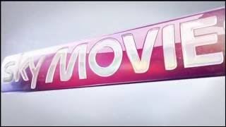 Sky Movies UK - Last hours old name and look (07-July-2016) [King Of TV Sat]