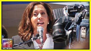 They Haven't Learned! Kamala Harris Digs in For 2020 - Its ALL About Identity Politics