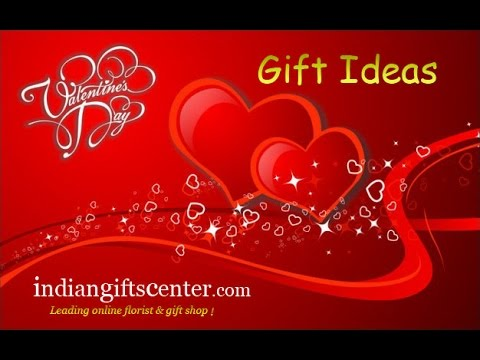 valentine gifts ideas, send valentines day flowers, cakes, gifts, Ideas