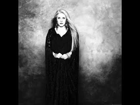 Stevie Nicks ~ Live New York City, NY, 9/12/1983 Full Show