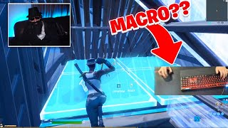 I Got Exposed For Cheating... (The Truth)
