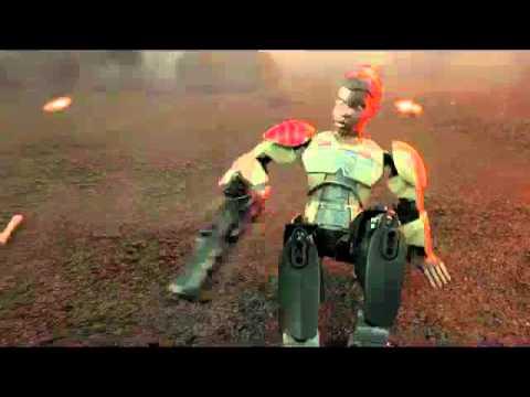 Smyths Toys - LEGO Star War Buildable Figures