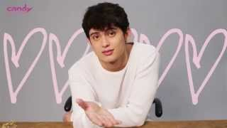 James Reid Can Make You Feel Better Today