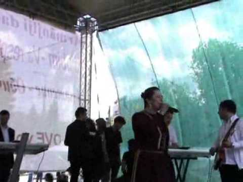 Dzua Natsionala a Armanjlor 2010 MOSCOPOLE p09