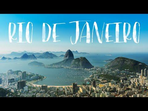 """""""Local Guides in Rio"""" Event"""