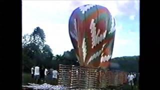 Modelado 33 metros - Turma Sonho Real