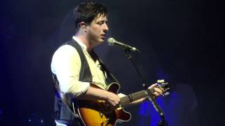 Mumford and Sons After The Storm Live Montreal 2011 HD 1080P