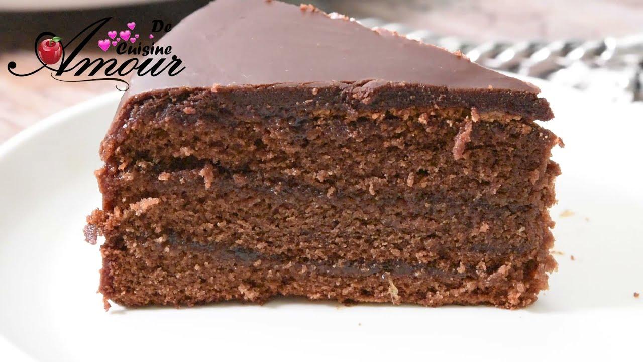 confiture abricot chocolat