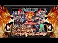 "Dayuni Live Sukawera ""The Legend Of Pantura WARLAN MUDA Puyra Lodaya"""