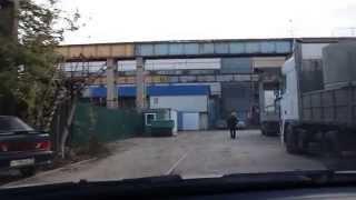 видео Аренда земельных участков в г. Москве