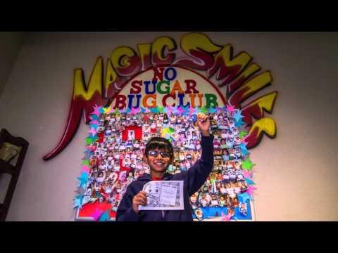 Magic Smiles - Dentist In East Phoenix, AZ
