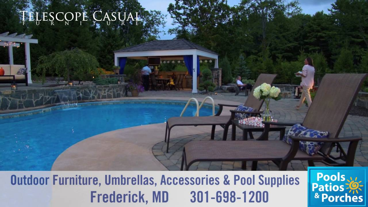 Pools Patios Porches Tc Outdoor Livingroom 30 Dealer Open 1080 Ppp 1 Millenniumbusinesscommunications