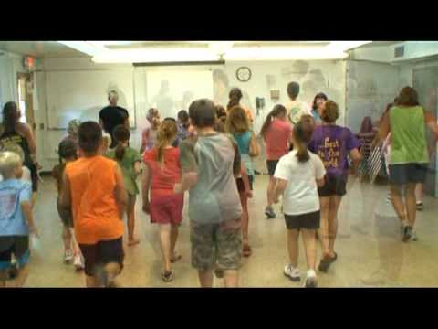 Cooperative Extension Day Camps.mpg