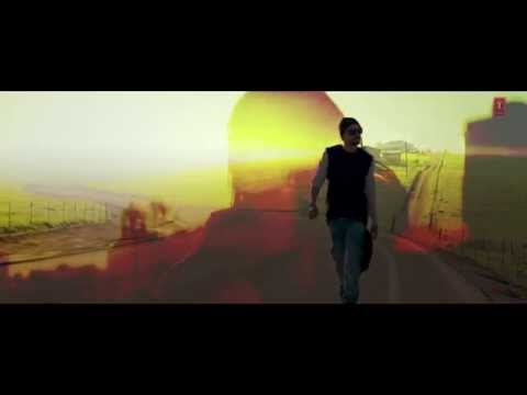 Patola Guru Randhawa ft Bohemia Latest Punjabi Song 2015