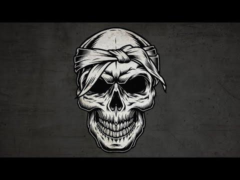 """Smoked"" Old School Boom Bap Type Beat | Underground Rap Instrumental | Antidote Beats"
