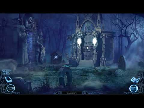 Mystery of Unicorn Castle  The Beastmaster Collector's Edition  Gameplay On AMD A4 9125 RADEON R3 |
