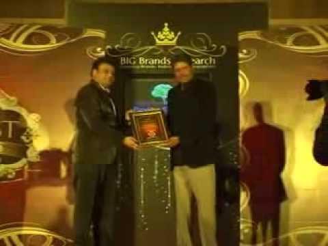 Award for Best UPS and Inverter Manufacturer in Delhi NCR