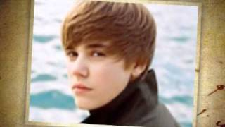 Love Forever A Justin Bieber Love Story Ep 2: New Beginning