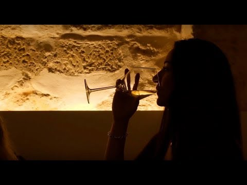 Boutique hotel sant roc bonnin sanso youtube - Bonnin sanso mahon ...