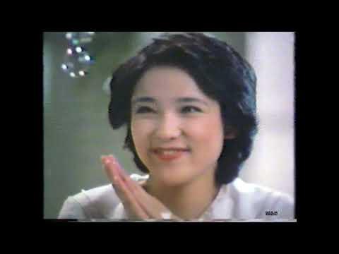 1977-1992 水沢アキCM集 with Soikll5
