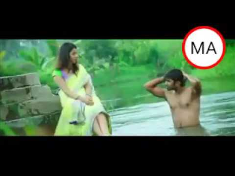 Kannada Double Meaning Comedy Video | 2016|