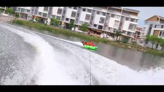 Asian Water Sports Village (Puchong)